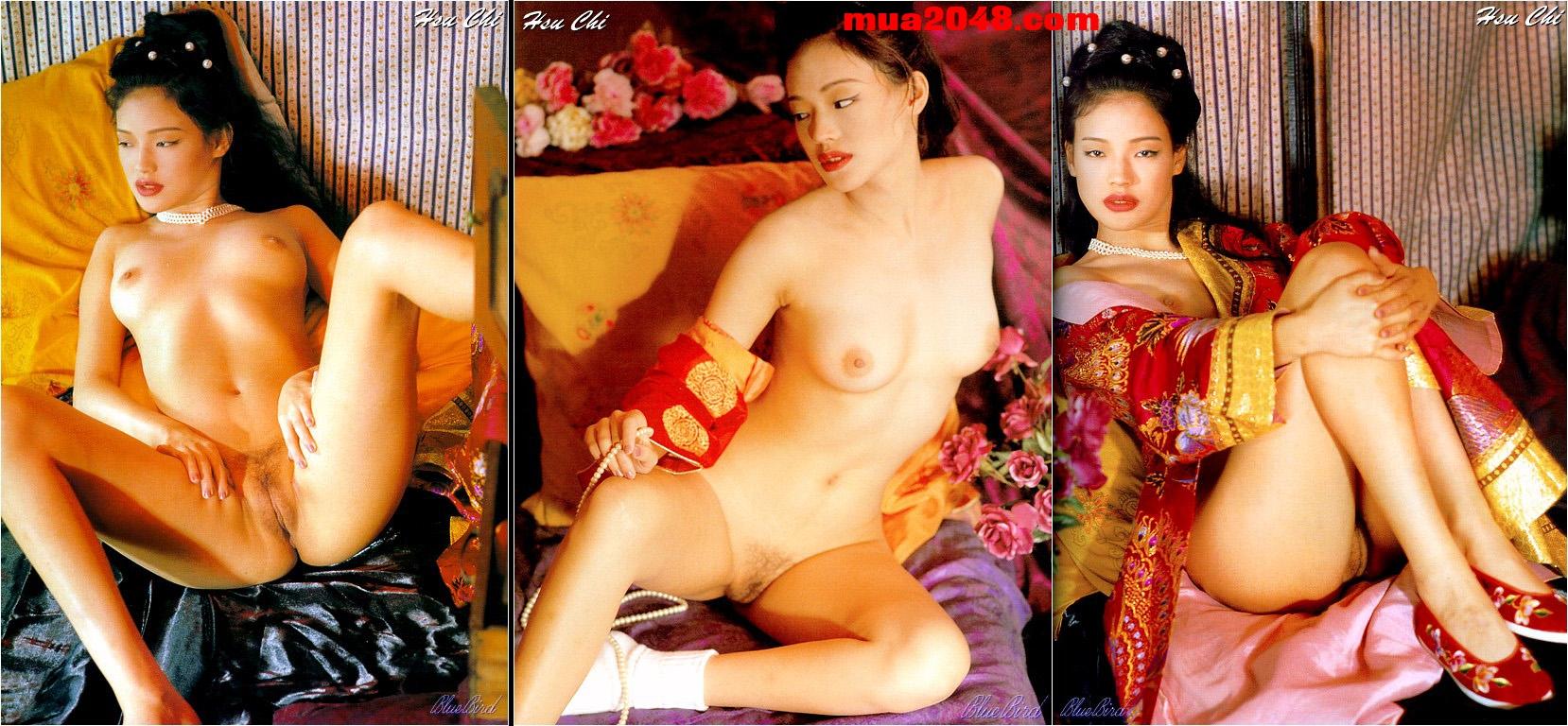 Livejasmin lesbian liching pusy webcam porn galeries
