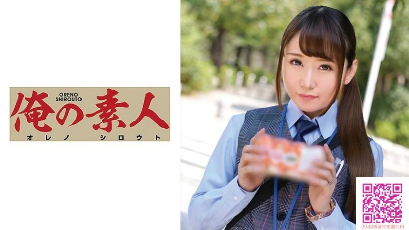 230ORETD-646柊さん
